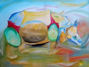 Rhinozeros