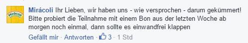 miracoli-facebook